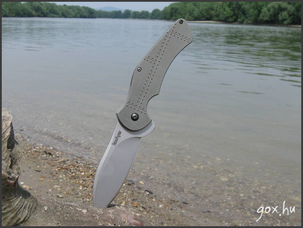 Kershaw Junkyard Dog2
